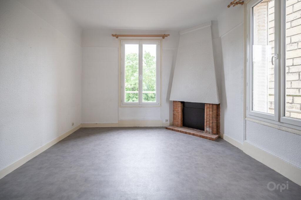 Appartement à vendre 3 54.77m2 à Vanves vignette-6