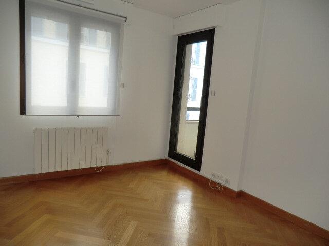 Appartement à louer 4 101.2m2 à Vanves vignette-5