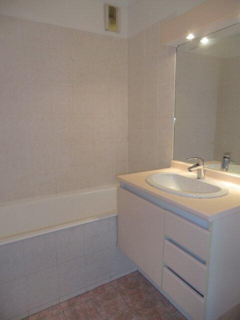 Appartement à louer 2 41.68m2 à Vanves vignette-6