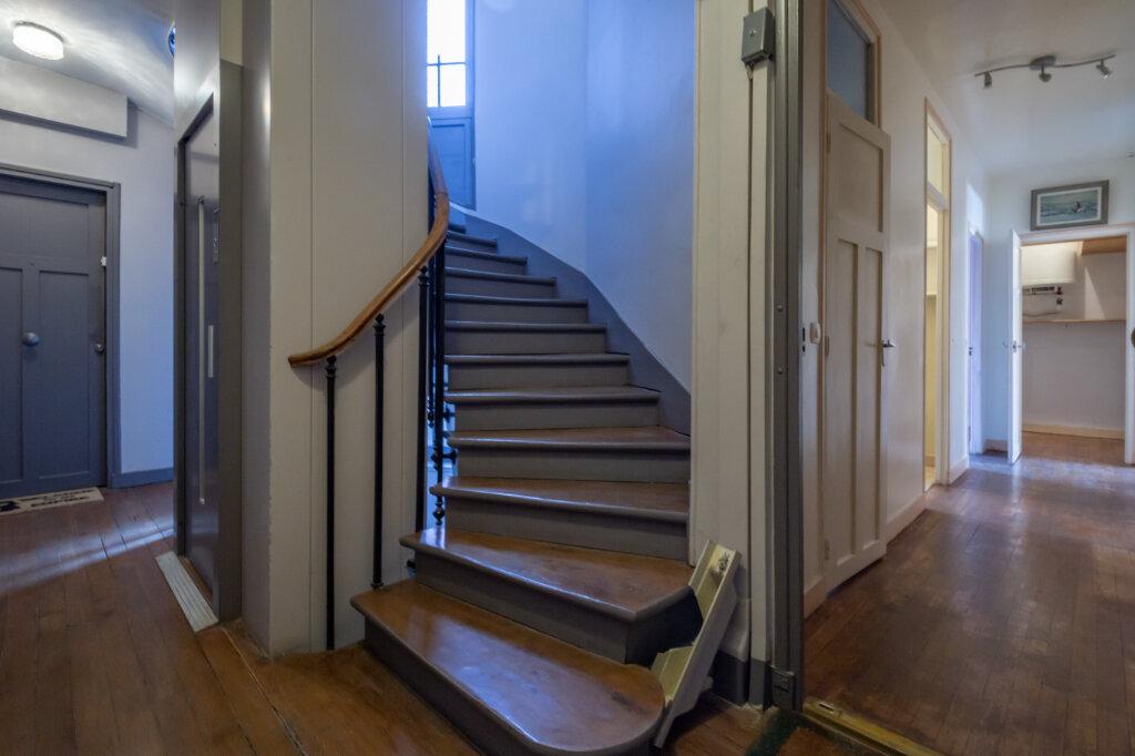 Appartement à vendre 2 42.91m2 à Vanves vignette-7