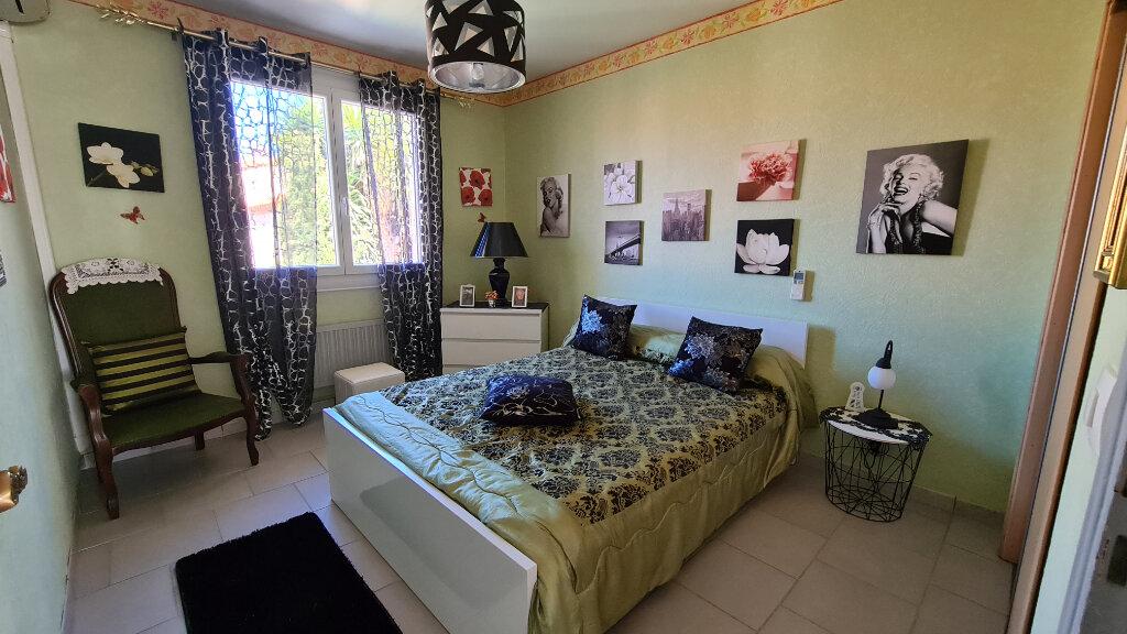 Maison à vendre 5 166m2 à Bompas vignette-3
