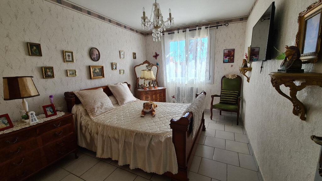 Maison à vendre 5 166m2 à Bompas vignette-4