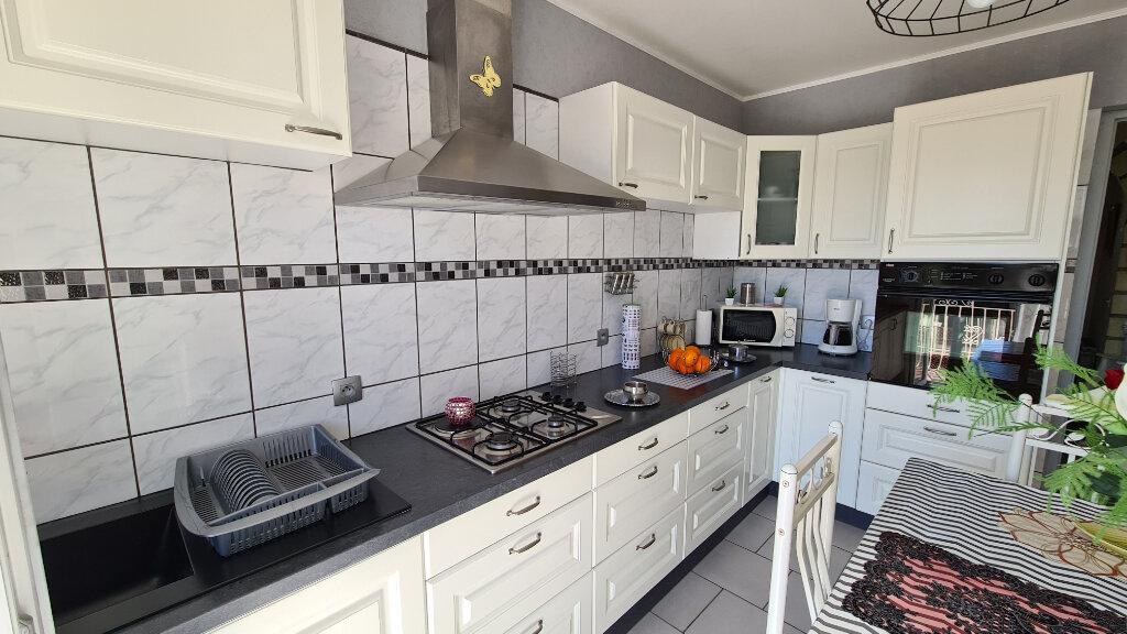 Maison à vendre 5 166m2 à Bompas vignette-6