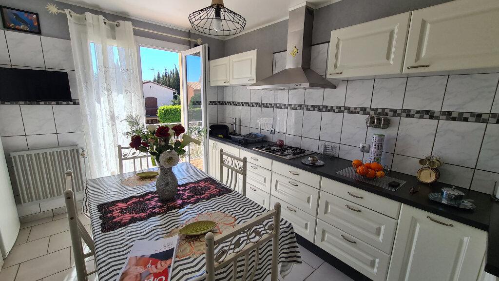 Maison à vendre 5 166m2 à Bompas vignette-7