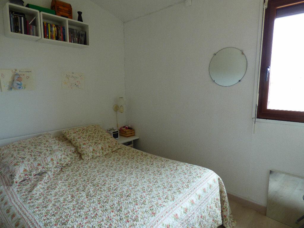Appartement à vendre 3 41.51m2 à Le Barcarès vignette-3