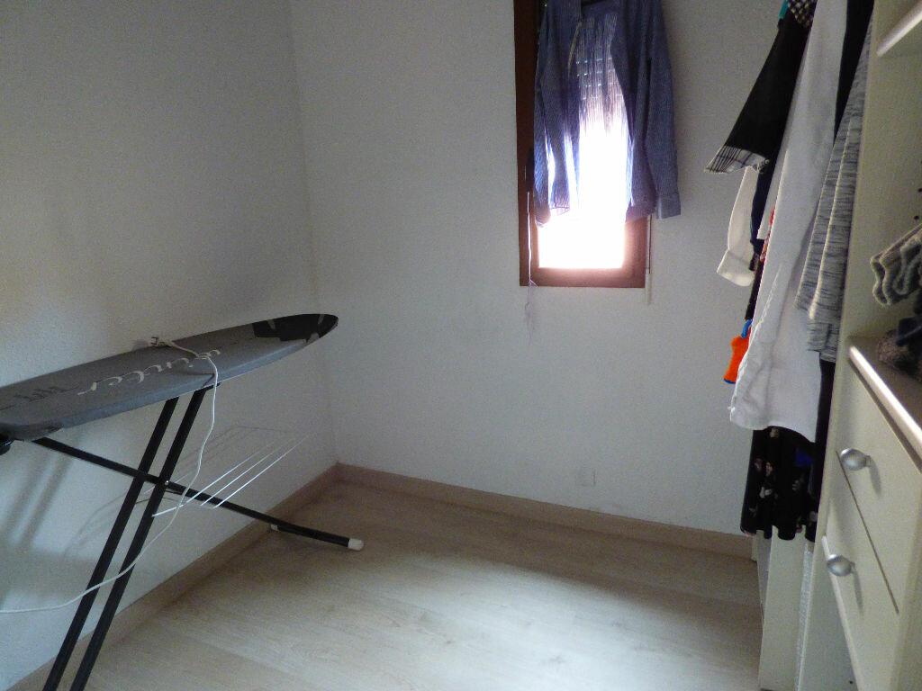 Appartement à vendre 3 41.51m2 à Le Barcarès vignette-5