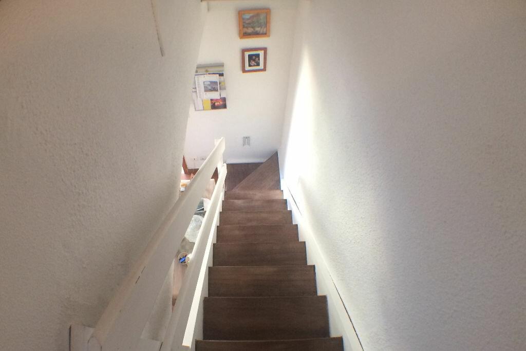 Appartement à vendre 3 41.51m2 à Le Barcarès vignette-6