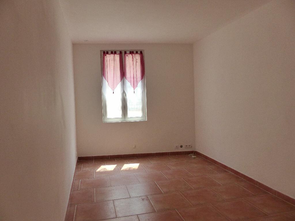 Maison à vendre 3 75m2 à Rivesaltes vignette-4
