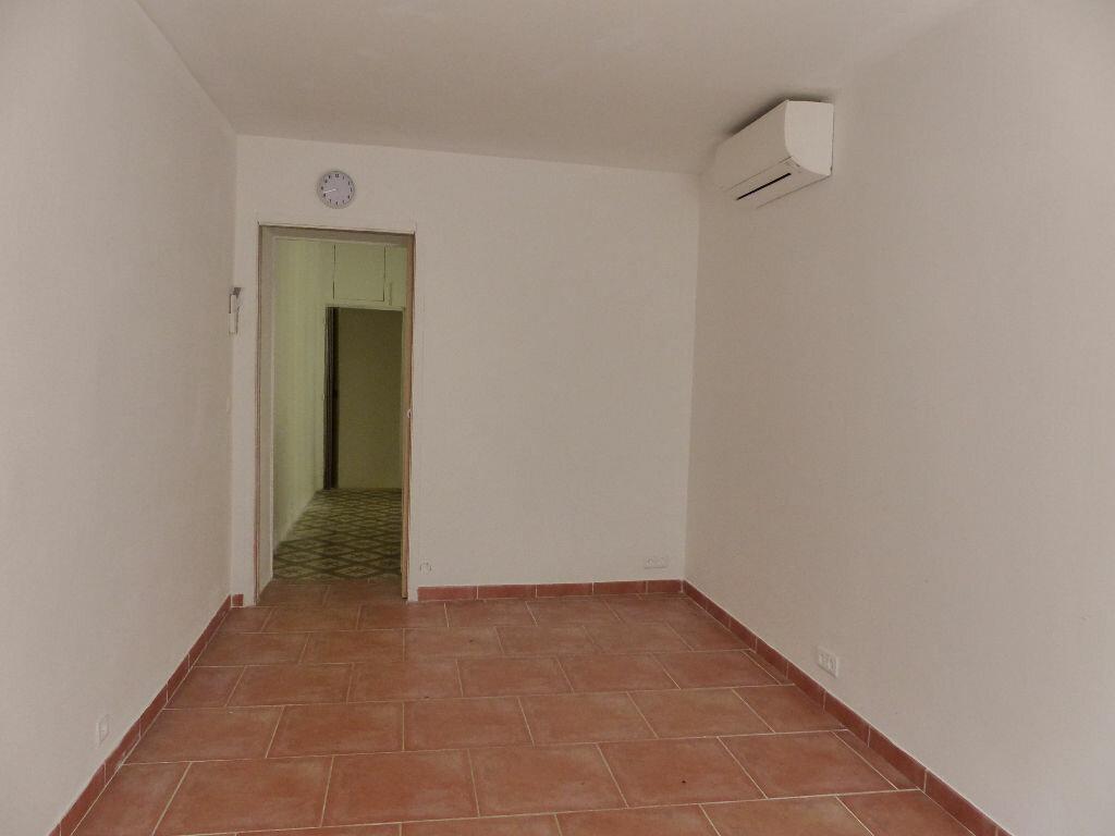 Maison à vendre 3 75m2 à Rivesaltes vignette-5