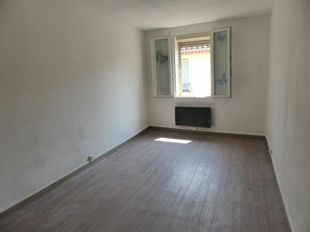 Maison à vendre 3 75m2 à Rivesaltes vignette-6