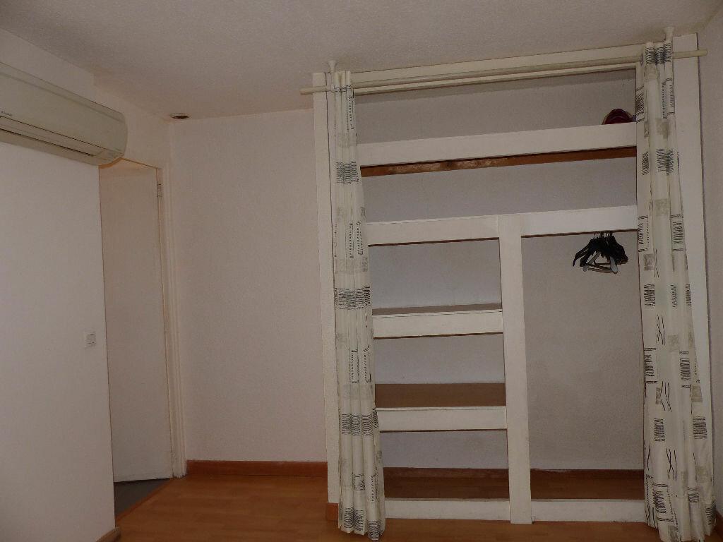 Appartement à louer 2 39.34m2 à Rivesaltes vignette-5