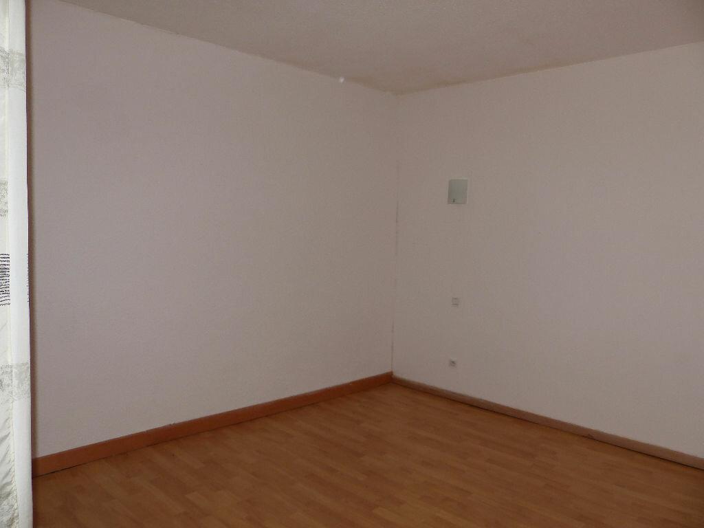Appartement à louer 2 39.34m2 à Rivesaltes vignette-8