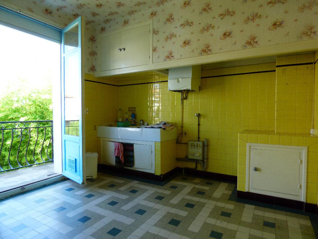 Maison à vendre 5 115m2 à Perpignan vignette-7