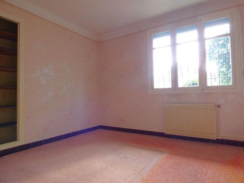 Maison à vendre 5 115m2 à Perpignan vignette-8