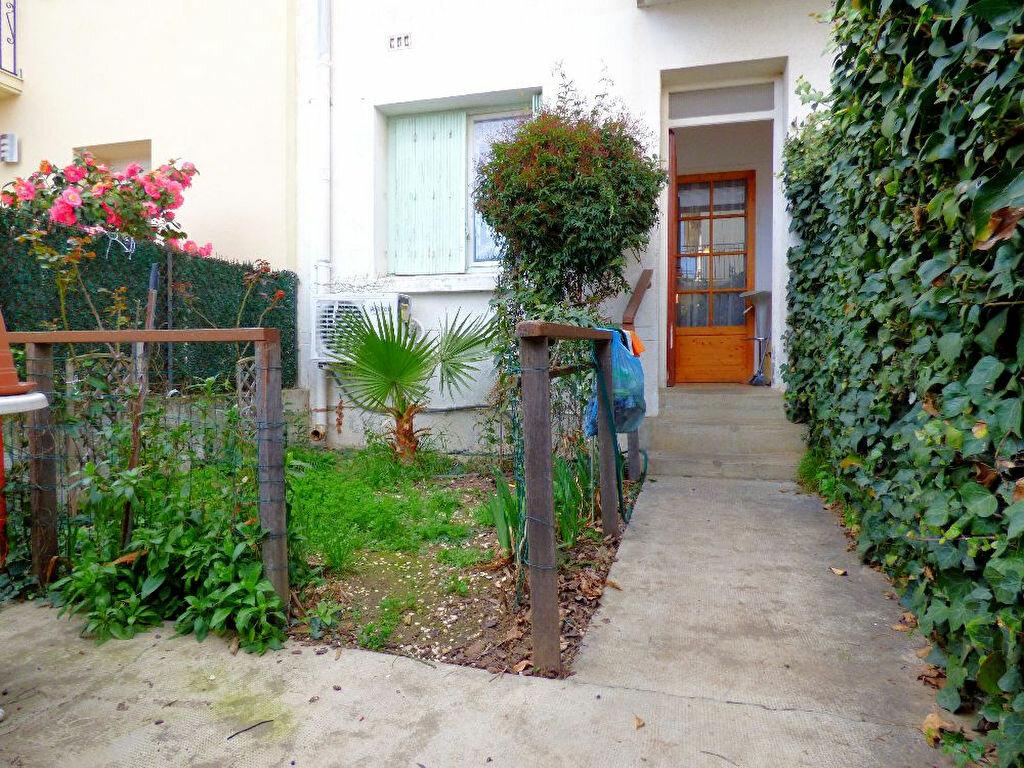 Appartement à vendre 5 120m2 à Perpignan vignette-2