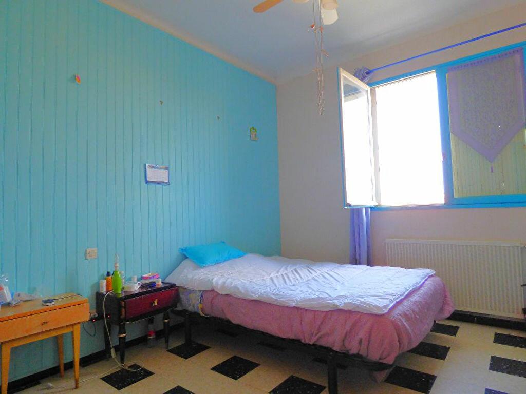Appartement à vendre 5 120m2 à Perpignan vignette-6