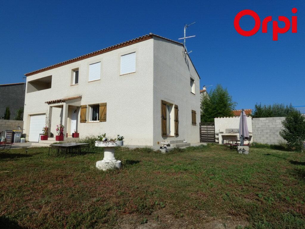 Maison à vendre 6 173m2 à Le Soler vignette-2