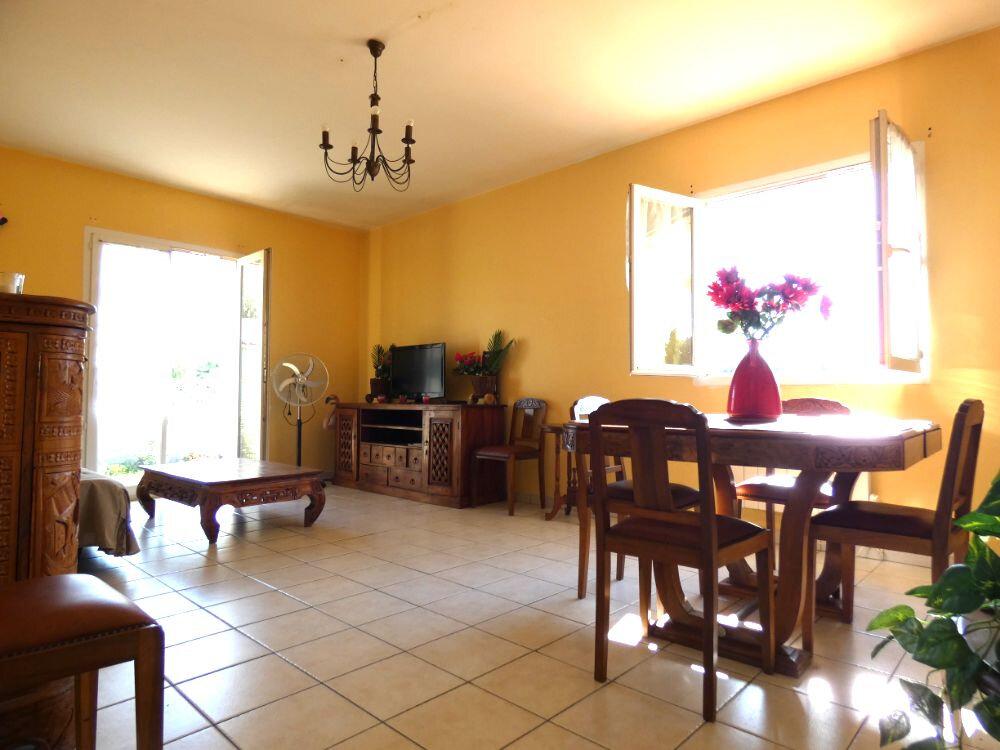 Maison à vendre 6 173m2 à Le Soler vignette-3