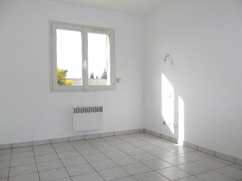 Maison à vendre 6 173m2 à Le Soler vignette-7