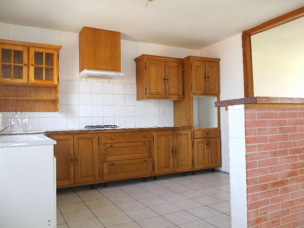 Maison à vendre 6 173m2 à Le Soler vignette-8