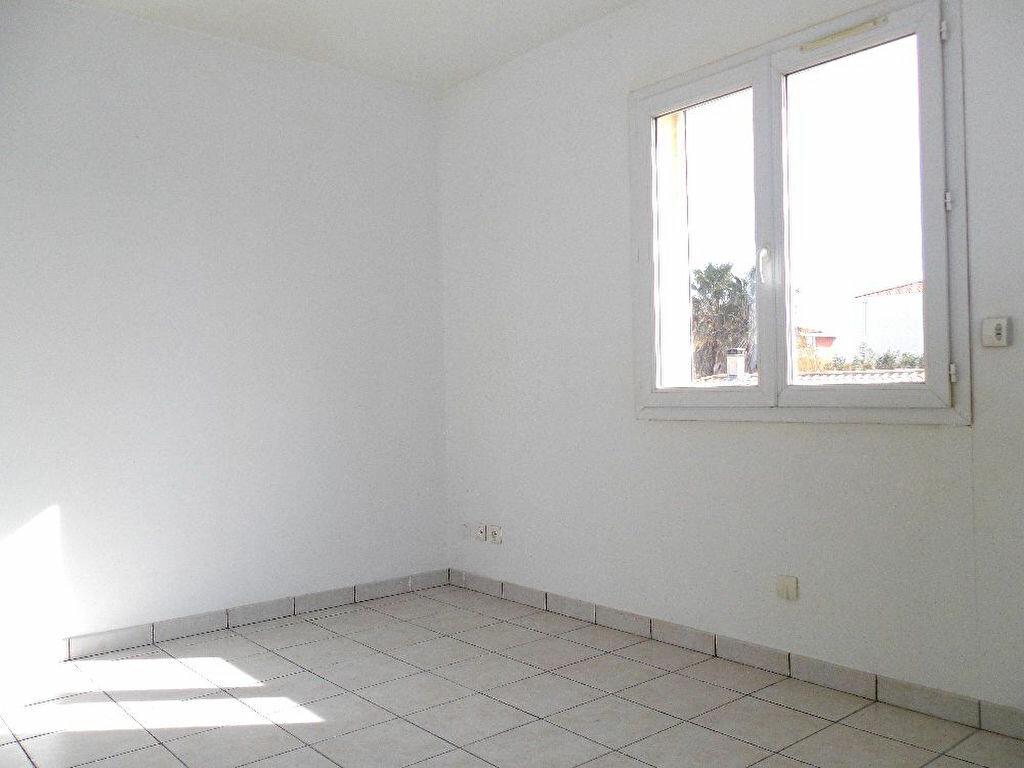 Maison à vendre 6 173m2 à Le Soler vignette-9