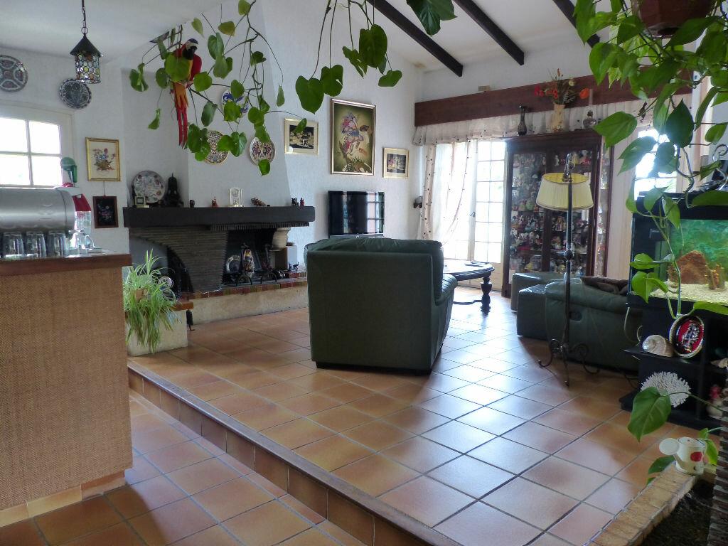 Maison à vendre 10 250m2 à Pia vignette-5