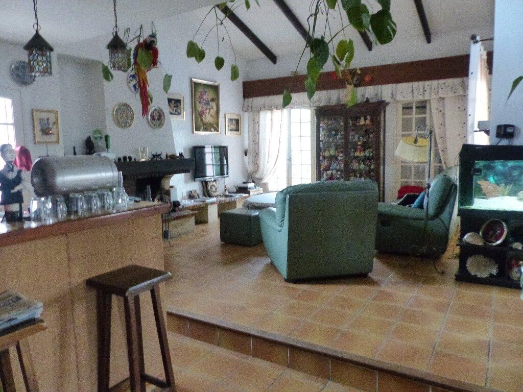Maison à vendre 10 250m2 à Pia vignette-11