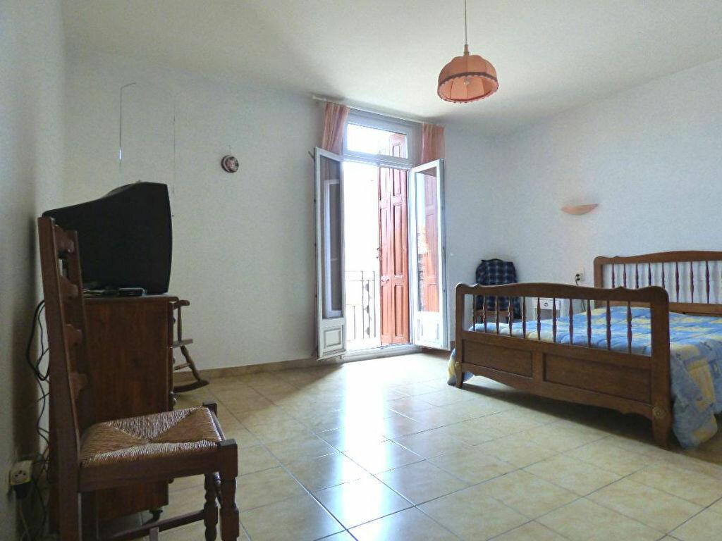 Maison à vendre 6 160m2 à Baho vignette-5