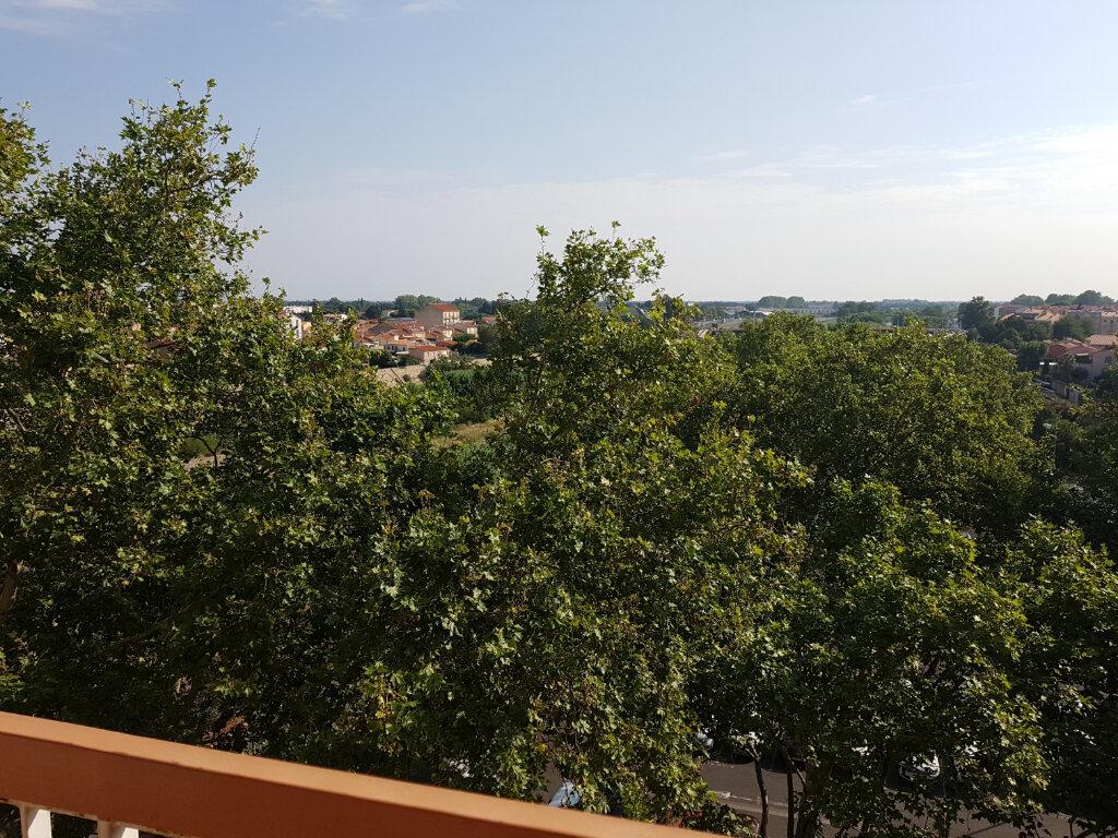 Appartement à vendre 4 90m2 à Perpignan vignette-4