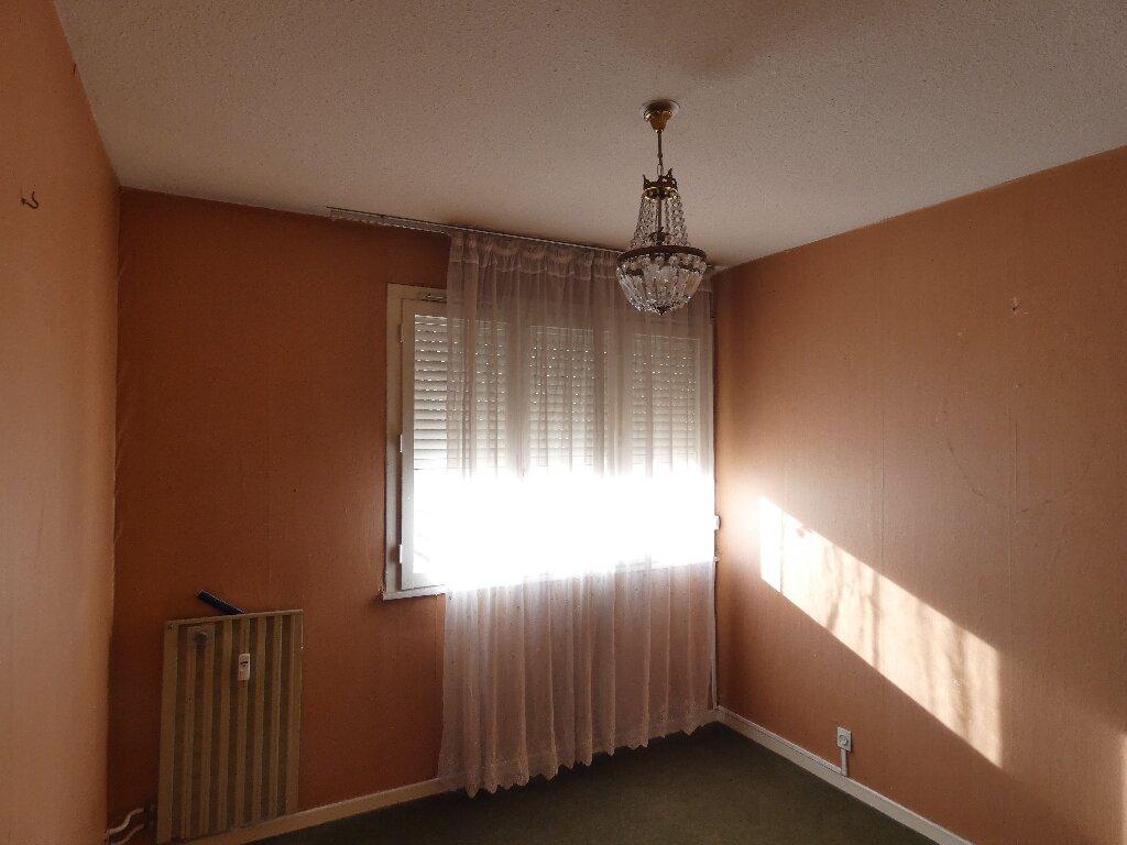 Appartement à vendre 4 90m2 à Perpignan vignette-10