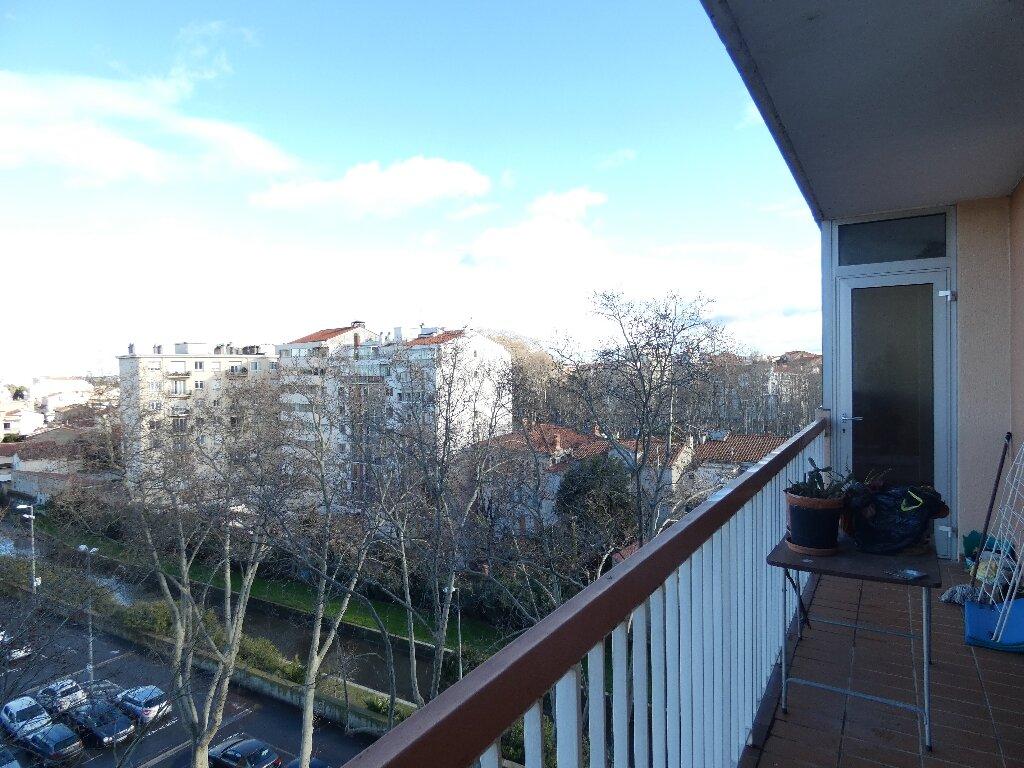 Appartement à vendre 4 90m2 à Perpignan vignette-15