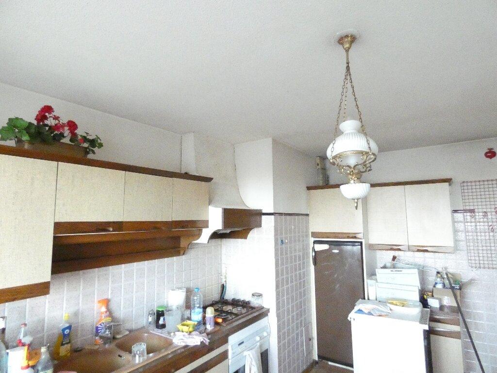 Appartement à vendre 4 90m2 à Perpignan vignette-18