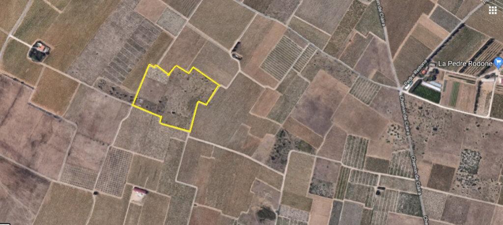 Terrain à vendre 0 24718m2 à Salses-le-Château vignette-11