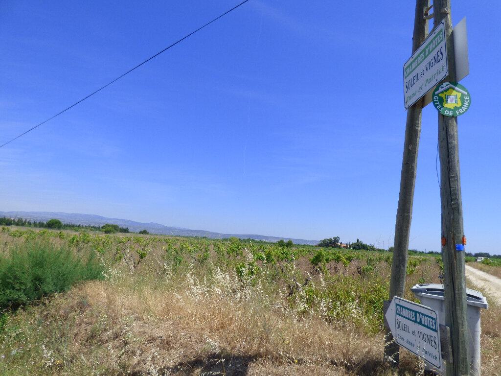 Terrain à vendre 0 15585m2 à Saint-Hippolyte vignette-2