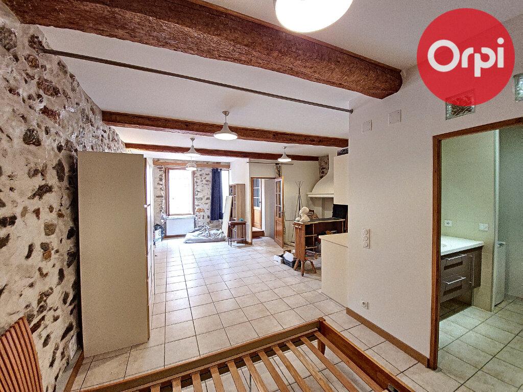 Maison à vendre 8 329m2 à Vingrau vignette-10