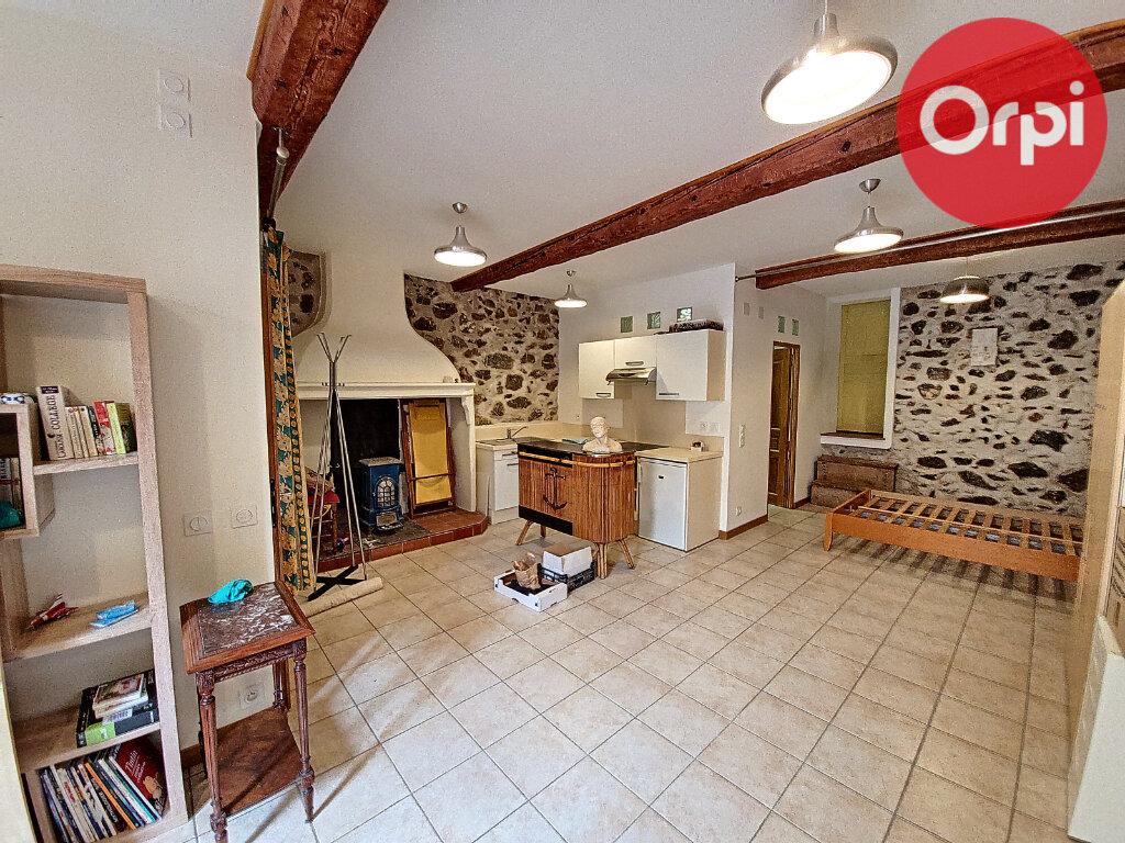 Maison à vendre 8 329m2 à Vingrau vignette-11