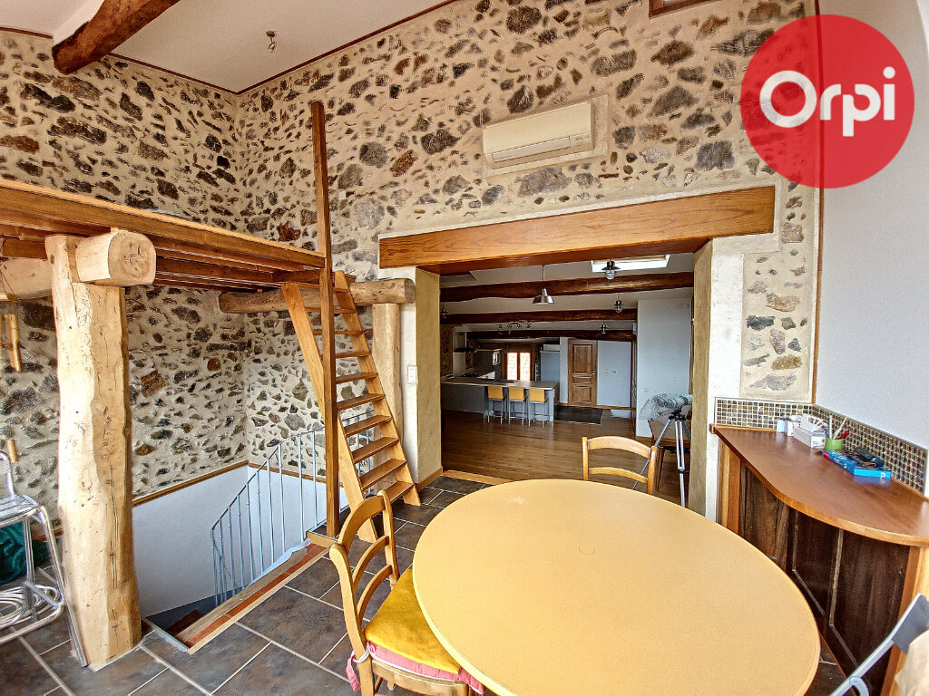 Maison à vendre 8 329m2 à Vingrau vignette-13