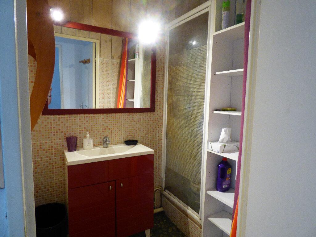 Appartement à vendre 2 30m2 à Le Barcarès vignette-10