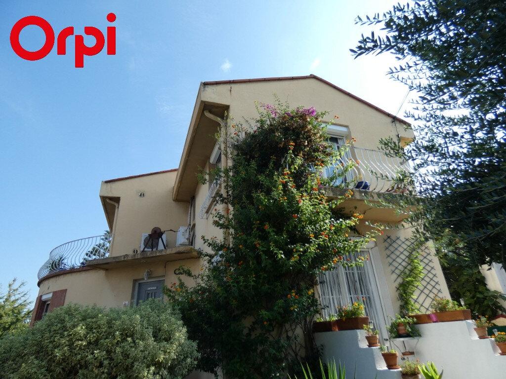 Maison à vendre 4 105m2 à Perpignan vignette-2