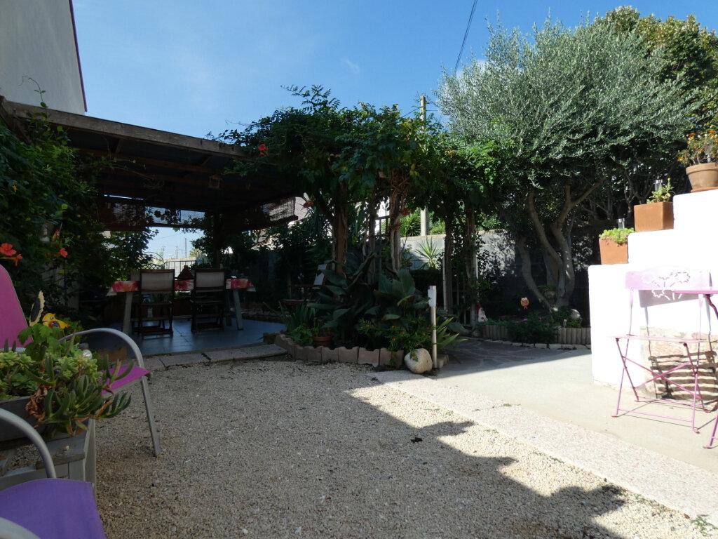 Maison à vendre 4 105m2 à Perpignan vignette-3