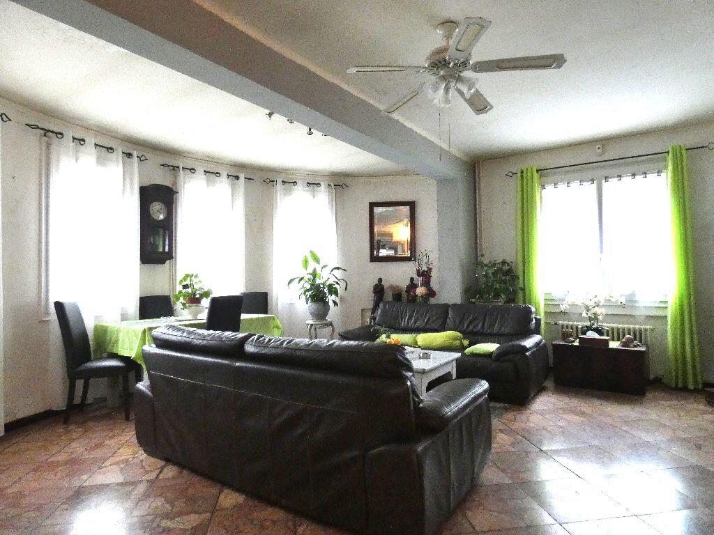 Maison à vendre 4 105m2 à Perpignan vignette-7