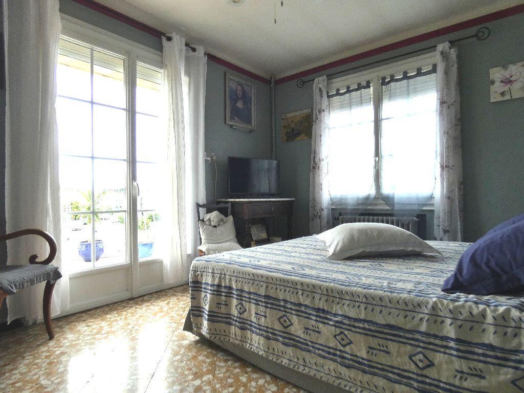 Maison à vendre 4 105m2 à Perpignan vignette-9
