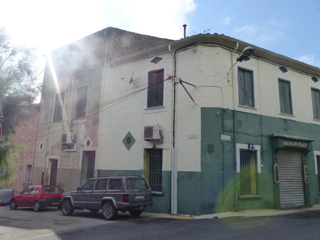 Maison à vendre 3 320m2 à Vingrau vignette-1