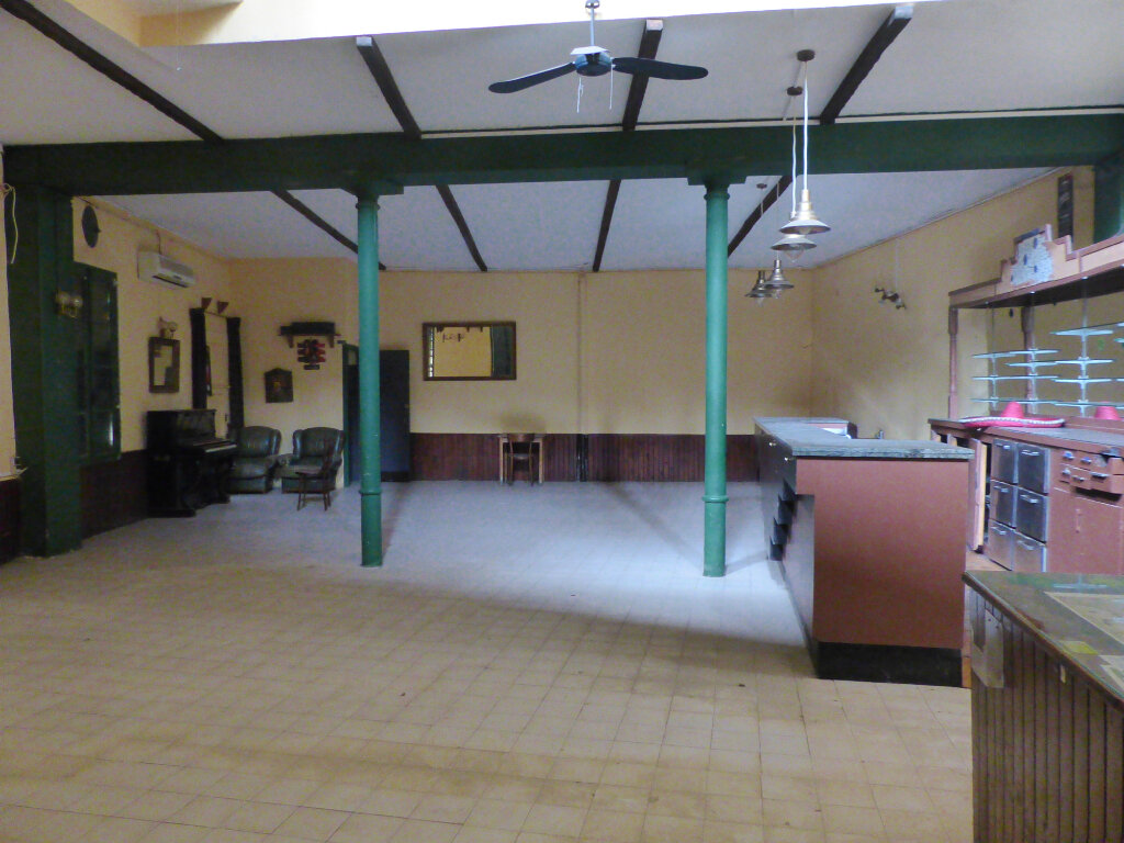 Maison à vendre 3 320m2 à Vingrau vignette-2