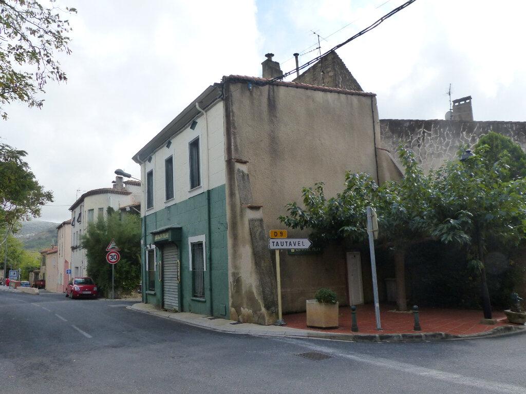 Maison à vendre 3 320m2 à Vingrau vignette-3
