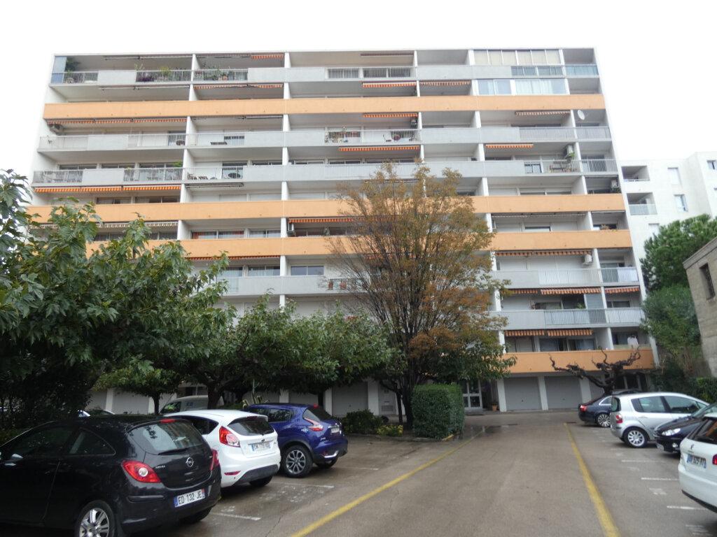 Appartement à vendre 4 82m2 à Perpignan vignette-2