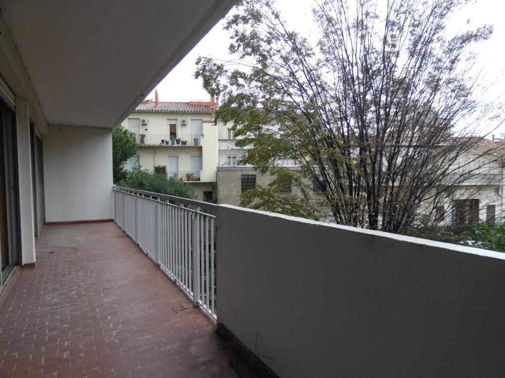 Appartement à vendre 4 82m2 à Perpignan vignette-5