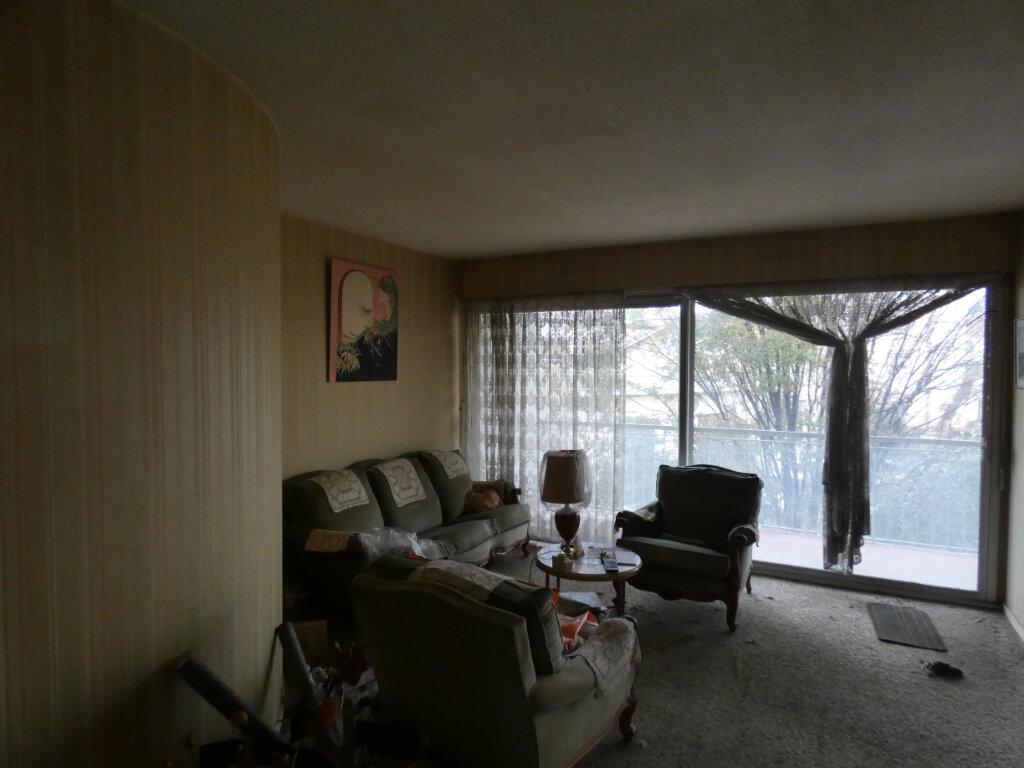 Appartement à vendre 4 82m2 à Perpignan vignette-6