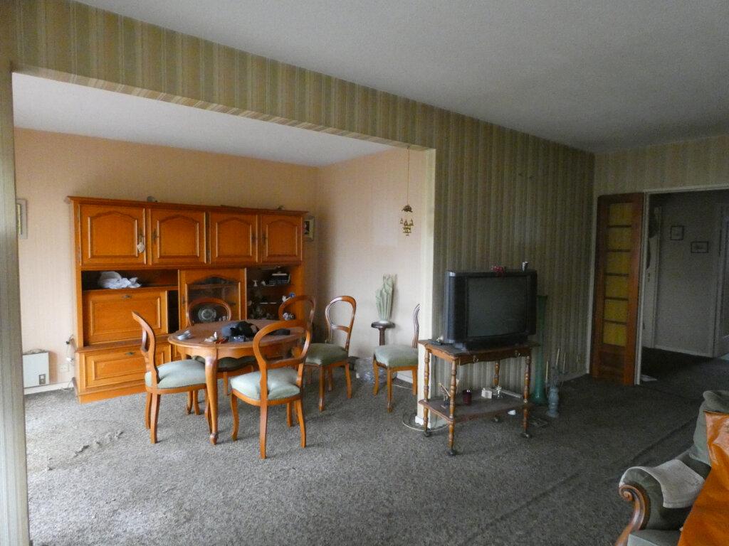 Appartement à vendre 4 82m2 à Perpignan vignette-7