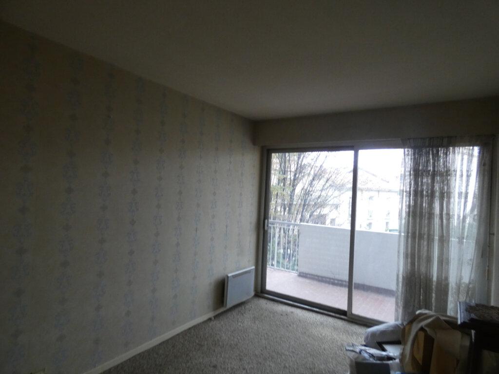 Appartement à vendre 4 82m2 à Perpignan vignette-8
